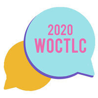 2020 Women of Color Trailblazers Leadership Conference logo