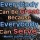 GatorServe at MLK Day 2020