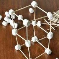Marshmellow Towers (STEM)