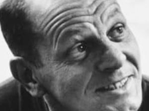 "Pitt-Greensburg VAS Film Series: ""Who the #$&% is Jackson Pollock"""