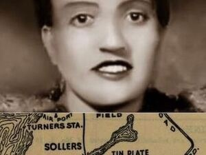 """Life Goes On:"" The Legacy of Henrietta Lacks and Turner Station"