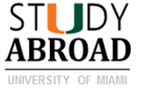 Expanding your Worldview: The Study Abroad Experience