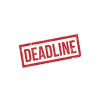 Program Rally registration deadline