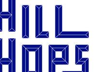 Hillhops Logo
