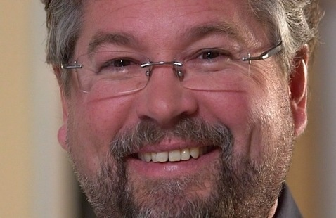 Gary McGraw