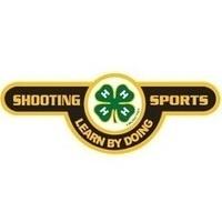 Kansas 4-H Shooting Sports Spring Match