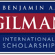 Gilman Scholarship Workshop