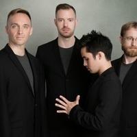 JACK Quartet Frontier Festival: Concert 2