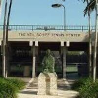 Women's Tennis v North Carolina State