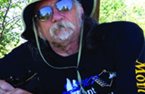Ken Steiner Memorial Benefit Concert