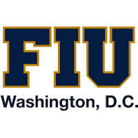 FIU in DC: Gordon Research Briefings and Reception