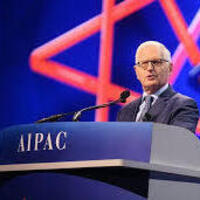 FIU in DC: AIPAC Policy Conference