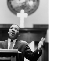 MLK Soul Force Panel: Careers Through a Lens of Faith