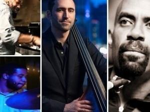 Gary Thomas Quartet