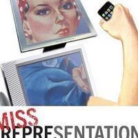CBA Night at the Movies: Miss Representation