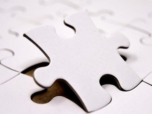 'Advance Directives and Dementia: Puzzles in Planning for Future Care'