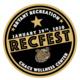 RecFest