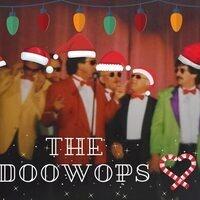 LIVE: The DooWops