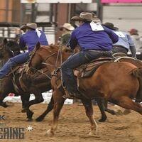 Merck Stray Gathering / Kenny Feidler & the Cowboy Killers