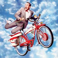 Pee-Wee Herman: Big Adventure 35th Anniversary