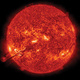 """Saturday Physics Series Lecture, """"Living in the Golden Age of Solar Physics"""""""