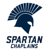 Spartan Chaplains Dinner