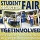 Student Org Fair |Spring 2020- ARM
