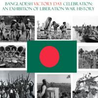 Bangladesh Victory Day Celebration