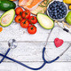 Wellness Wednesday - Healthy Eating