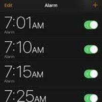 Wellness Wednesday - Improve Your Snooze