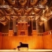 Jack Aguirre & Matthew Ernat, Senior Composition Recital - WEBCAST ONLY.  NO AUDIENCE. -