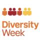 Diversity Week 2020