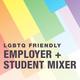 LGBTQ+ Mixer Networking Night