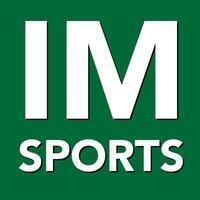 Intramural Sports - Racquetball Tournament