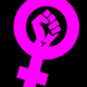 "Readings from ""Feminine Rising"""