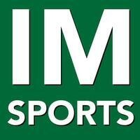 Intramural Sports - March Madness