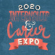 Columbia College Chicago's 2020 Internship & Career Expo