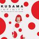 Art doc: Kusama Infinity