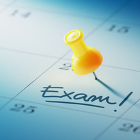 LADC/CADC Test Prep: How to Prepare for the Written and Oral Exam in Nevada
