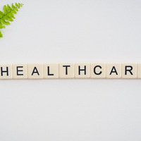 Health Insurance Q&A for GAs and Fellows