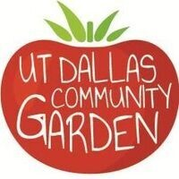 Canceled- Student Volunteerism - Community Garden Orientation