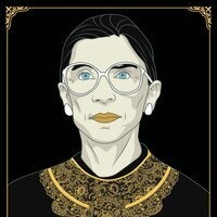 CANCELED--Cinema Saturdays: RBG