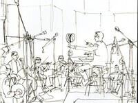 Film Departmental Recital - Visual Music.v2
