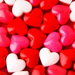 Valentine's Science Extravaganza