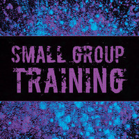 CANCELLED - Sunrise Circuit Small Group Training - Registration Session 2