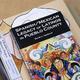 CANCELED: Pueblo workshops shed new light on Latino history