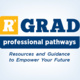 R'Grad Professional Pathways: Career Opportunities for Graduate Students
