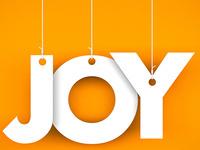 Conversations on Joyful Living