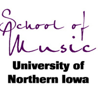 Faculty Recital: Funderburk, Nordahl and Swilley, electronic music