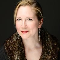 Guest Artist Recital: Teresa Buchholz, mezzo-soprano